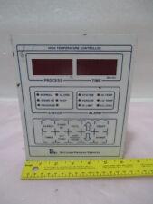 Bettcher Process Services 985C High Temperature Controller, 422652