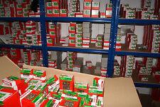5 kg Fischer Schrauben Mix Spanplattenschrauben Schnellbau Holz 5kg Restposten