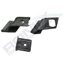 2006-2011 BMW 3 E90 E91 E92 E93 Right Headlamp Mounting Repair Bracket