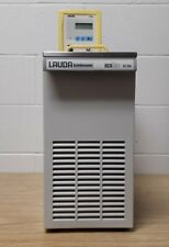 Lauda Brinkmann Ecoline RE106 Recirculating Chiller