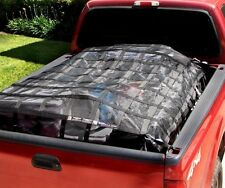 Gladiator Cargo Net for Wagons, Vans, Utes & Trailer Loads - Small 1800 X 1400mm