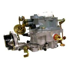 Carburetors for 1990 Jeep Wrangler for sale | eBay