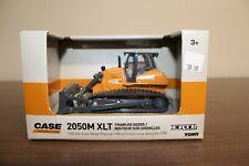 1/50 Case Construction 2050M XLT Crawler Dozer NIB