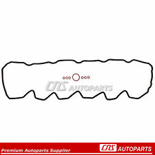 Valve Cover Gasket Set UPPER For 03-05 DODGE RAM 2500 3500 5.9L 359 DIESEL TURBO