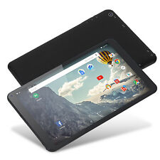 "neutab 10.1"" Tablet PC 1280x800 Android 5.1 Quad Core 16GB HDMI WiFi Dual Camera"