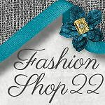 fashion-shop22.de