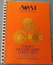 All Organ POP Music Treasury 4 in 1 Pleasure Parade Hits Calvacade 500 songs!