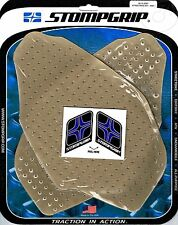 StompGrip Tank pad bmw k 1200 s 05-08 - Traction pads