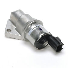 Fuel Injection Idle Air Control Valve Delphi CV10102