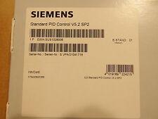 SIEMENS SIMATIC v5.2 sp2
