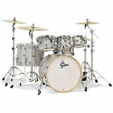 Schlagzeug Gretsch Drums Catalina Maple 22