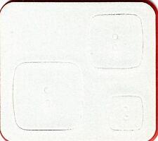 Sizzix-troquelado-botones (Nº 2)
