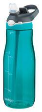 Contigo  32 oz. Ashland Autospout  Water Bottle  Blue/Green