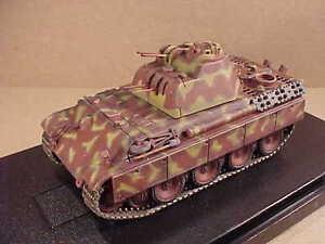 Drache Ultimate Rüstung #60594 1/72 Deutsche Flakpanzer 341, 2cm Flak, Nürnberg