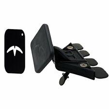 Mountek vehicle holder nGroove Snap iPad air corresponding magnet smart.  NEW