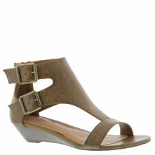 7ca1add5f39 Sugar Women s Sandals and Flip Flops for sale