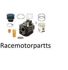 Polaris Sportsman 90 Cylinder Piston Gasket Top End Kit 2001-2006