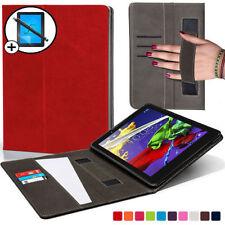 Accessori rosso per tablet ed eBook Lenovo