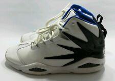 Black Reebok Hexalite Basketball Shoes. USED. NO BOX. NEED GONE. Size 8