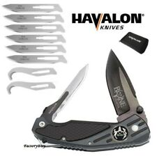 Collectible Modern Factory Manufactured Folding Knives For