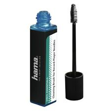 More details for cleaning brush for record player needles vinyl  lp styli stylus by hama