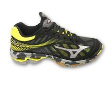 Mizuno Wave Lightning Z4 Unisex's Volleyball Shoes V1GA180005 A 18A
