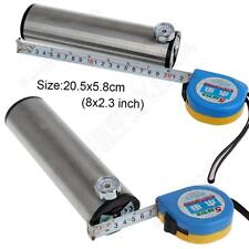 Portable Mini Air Compressor Auto Car Tire Inflator Pump Electric DC 12V A01