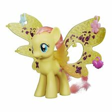 My Little Pony Cutie Mark Magic Friendship Charm Wings FLUTTERSHY    (B0670)