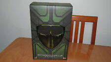 Hot Toys Movie Masterpiece SPIDER-MAN 3 NEW GREEN GOBLIN 1/6 MMS153 Empty Box