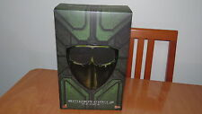 Hot Toys Movie Masterpiece SPIDER-MAN 3 NEW GREEN GOBLIN 1/6 MMS153 Empty Box