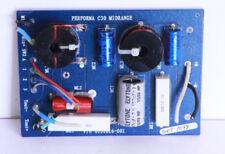 Replacement Midrange Crossover For Revel C30 Performa Speaker 0151616-001