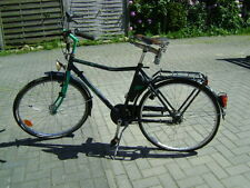 KETTLER ALU RAD (Herren City Cruiser) 28""
