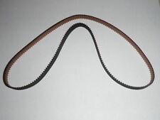 Morphy Richards Bread Maker Machine Timing Belt for model 48210 (new)