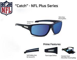 "NFL ""Catch"" Series Sunglasses"