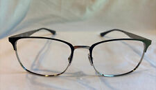 Ray Ban RB6421 2997 54[]18 Eyeglasses Frames