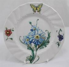 Villeroy & and Boch BOUQUET salad / dessert plate (No1 in series) 20cm