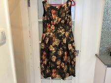 61d917f37dfd6 Midi Floral CHI CHI LONDON Dresses for Women | eBay