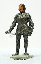 Figurine, Soldat de Plomb Ancien VERTUNNI. Arthur de Bretagne