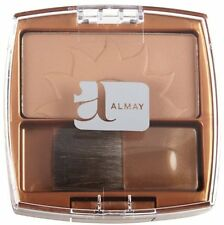 Almay Powder Bronzer - 210 Sunkissed (Pack of 2)