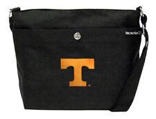 CUTE UT Vols University of Tennessee Logo PURSE On SALE