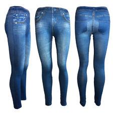 Pantalons pour femme taille 44