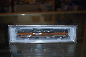 N Rapido 506027 * Baggage Express Car, Great Northern #201 * NIB