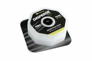 RidgeMonkey Ridge Monkey Disperse Solid PVA Tape