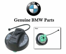 Genuine Gas Cap For: BMW 7 Series 740i E38 740iL 750iL Z3 E36 Z 2002 99 1999