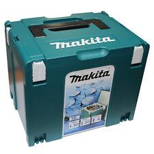 Makita Kühlbox Typ 4