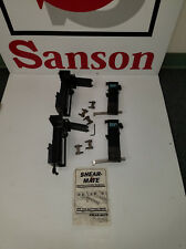 Shear- Mate 1 Kit - Shear Front Gauge Set Up - Sanson Northwest Shear Stop