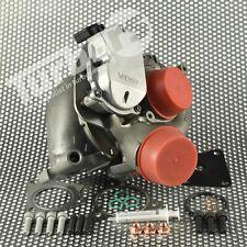 Turbolader Audi A4 A6 A8 Q7 3.0 TDI  ASB BKN BKS 53049700054 059145715F