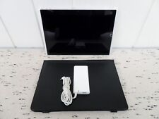 Asus Eee Slate EP121 Tablet Touch Intel i5 470UM 4GB DDR3 64GB SSD Windows 7 #6