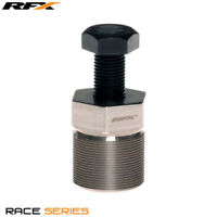 RFX Race Series Flywheel Puller External RH M27xP1.0 GasGas Pro 02-16 Ossa 11-15