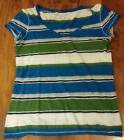 Aeropostale T Shirt Size XL